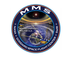 magnetospheric_multiscale_mission_logo.png