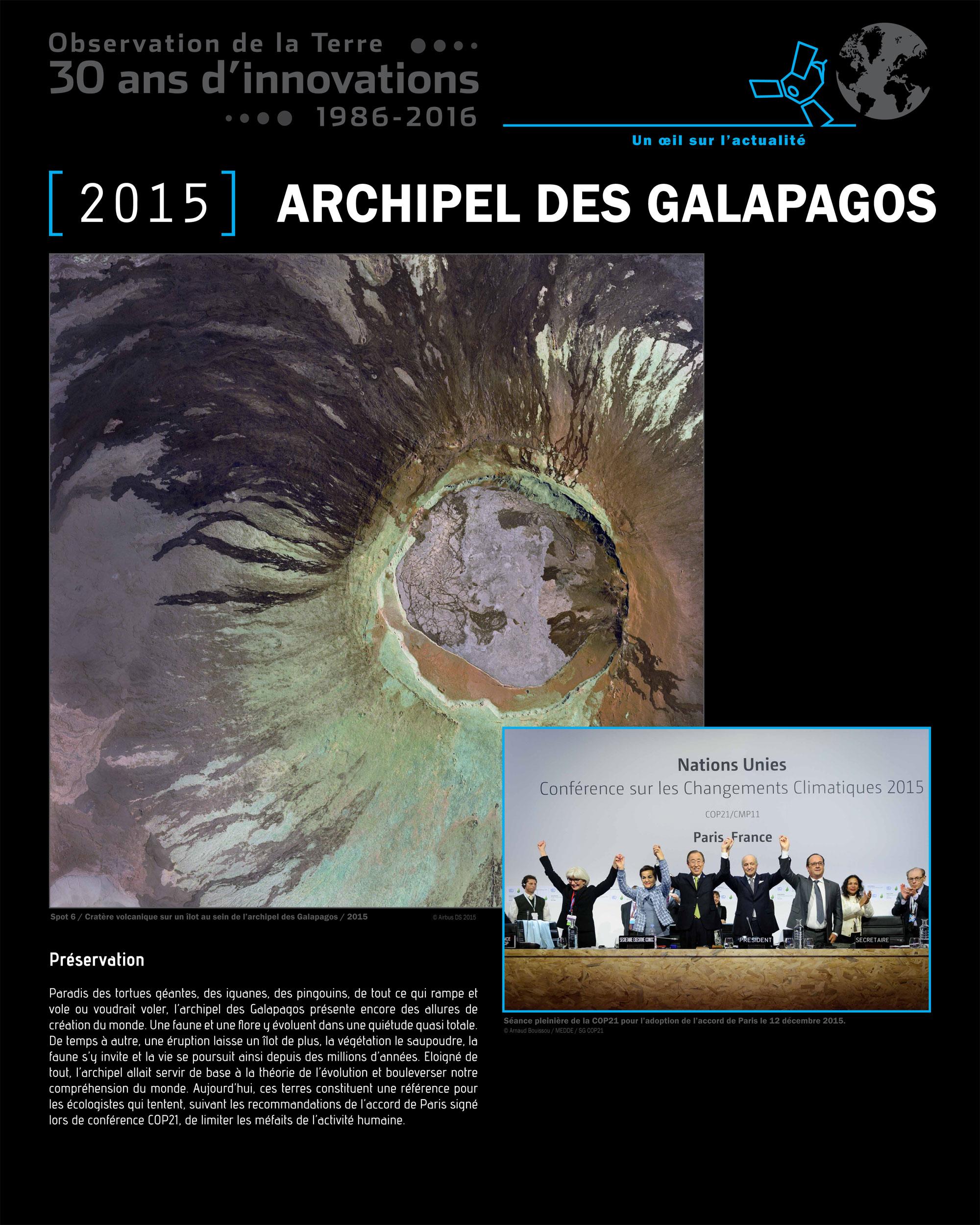 is_spot-30ans-galapagos-11.jpg