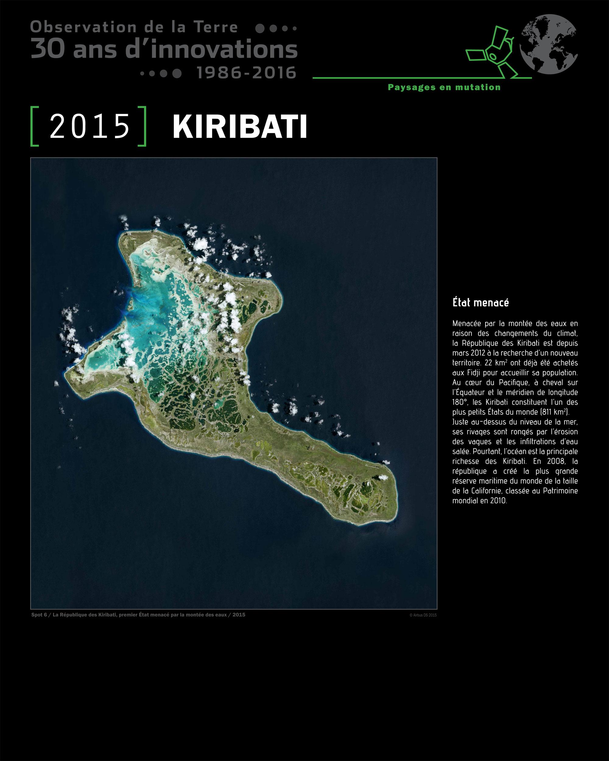 is_spot-30ans-kiribati-15.jpg