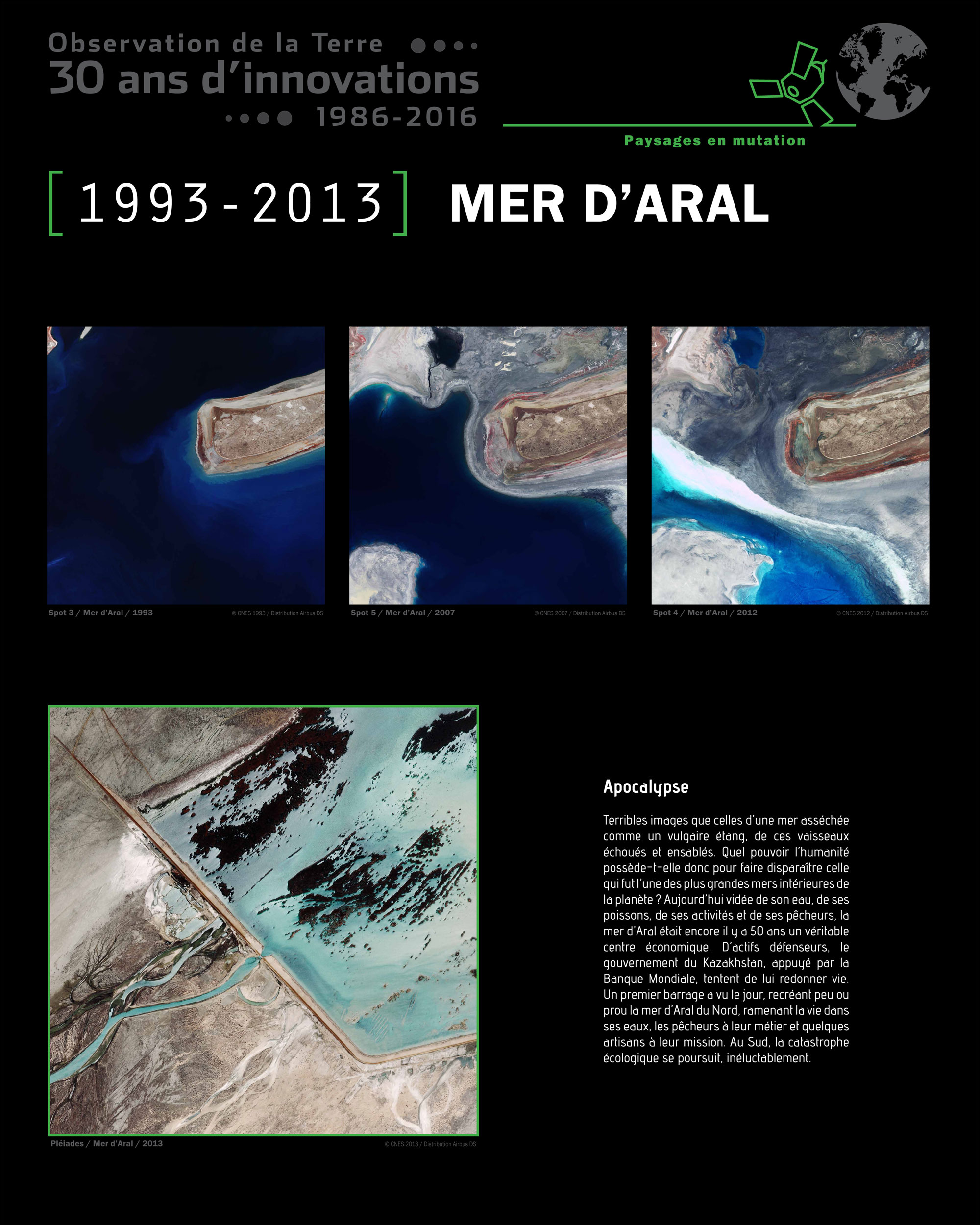 is_spot-30ans-mer-aral-20.jpg