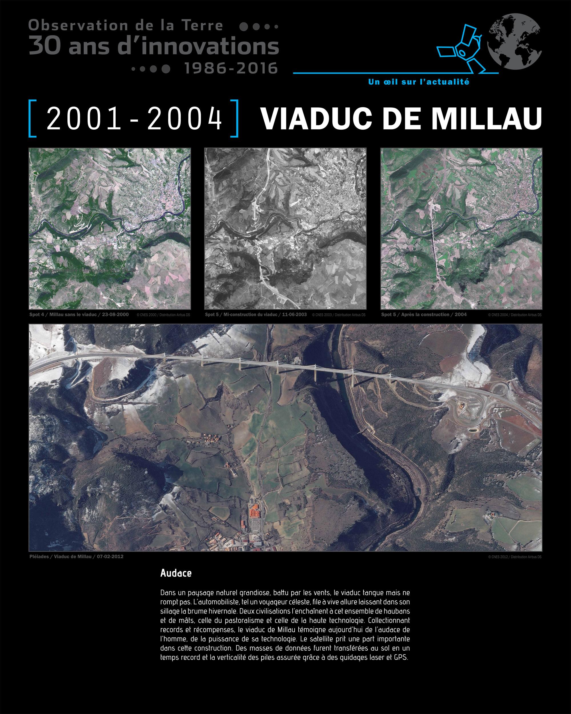 is_spot-30ans-viaduc-millau-8.jpg