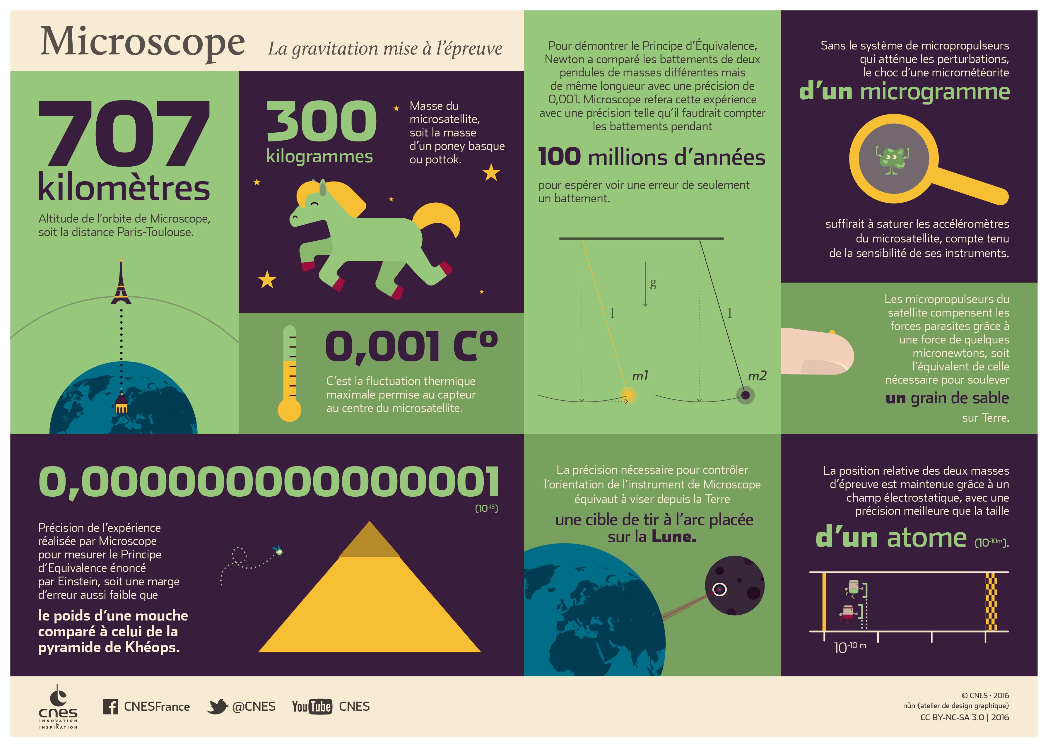 is_microscope_infographie.jpg