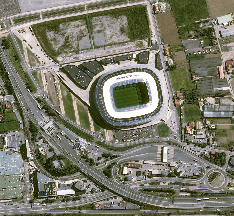 is_euro2016_stade_nice_pleiades_20160318v2.jpg