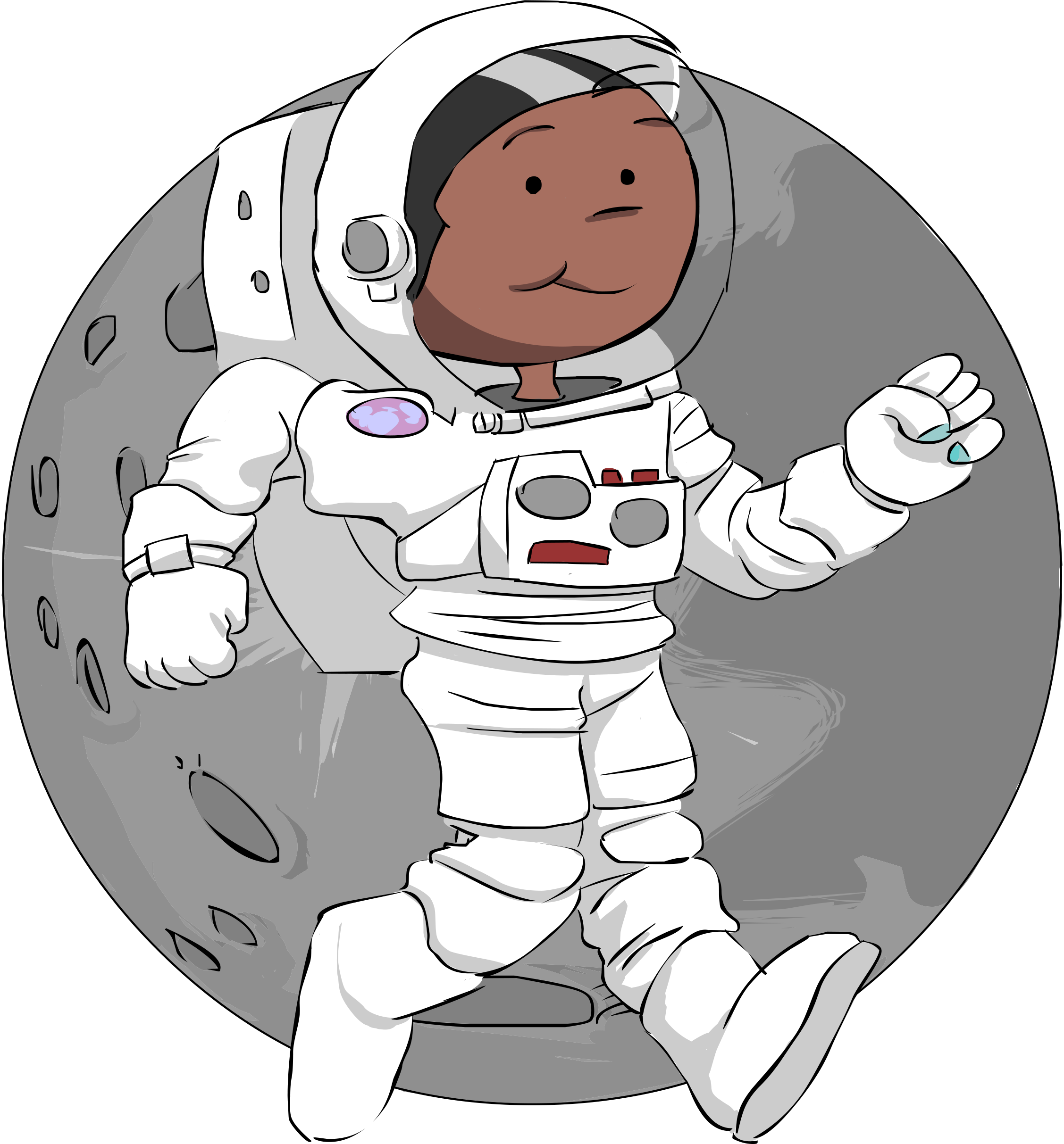 prx_missionx_defi-lune.png