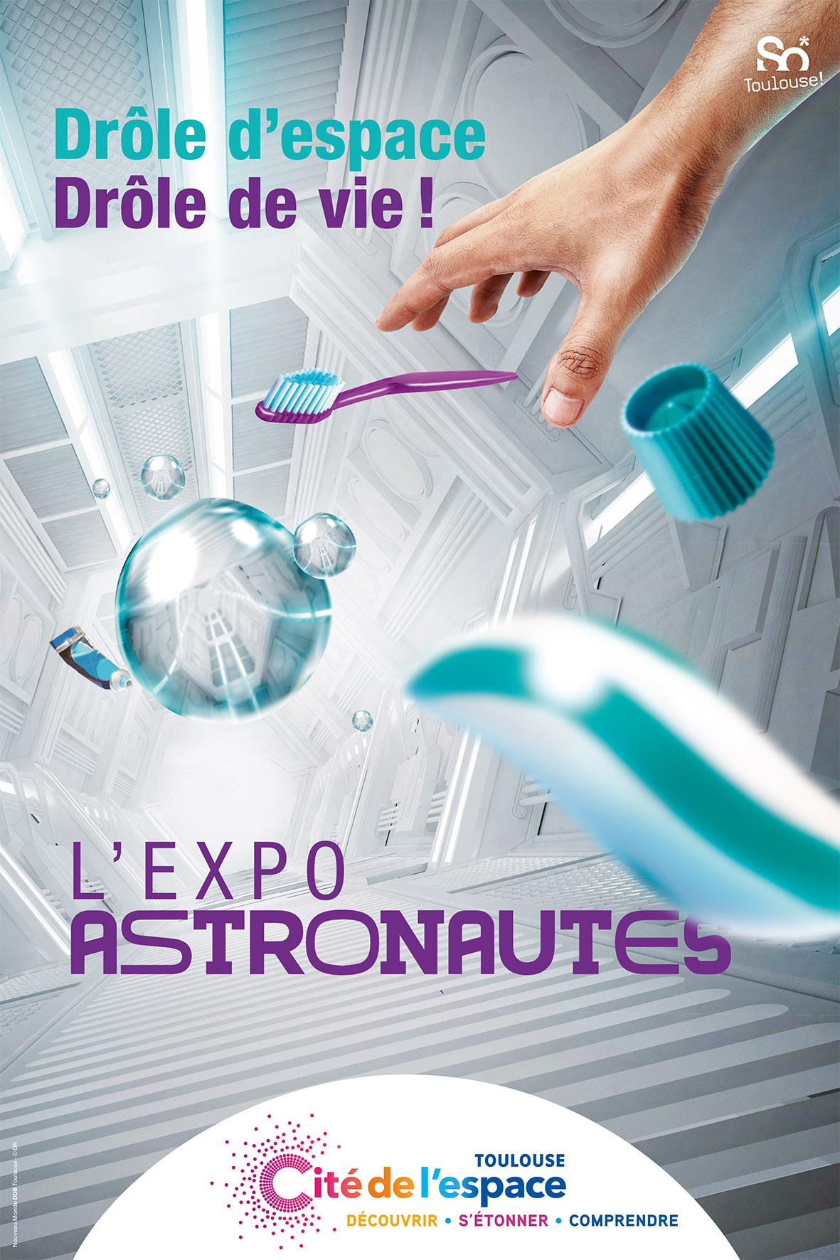 prx_affiche-expo-astronaute-cite-espace.jpg