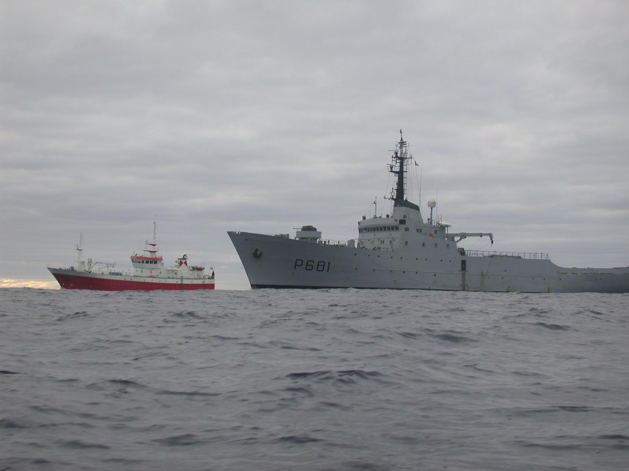 is_vg2016_araisonnement_d_un_bateau_dez_peche_illegal_c_cross_ru.jpg