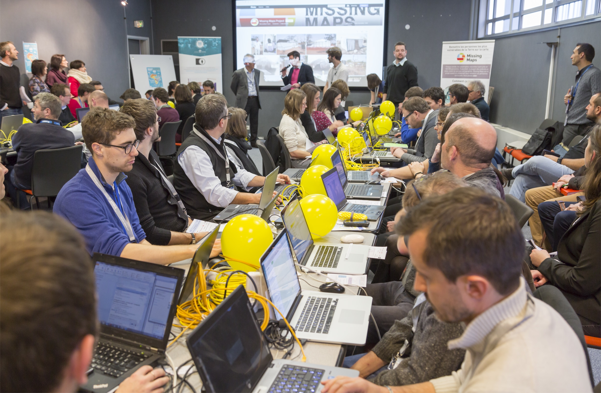 is_mapathon_toulouse_012017_2.jpg