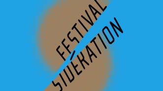 is_sideration_2017_ods_sls.jpg