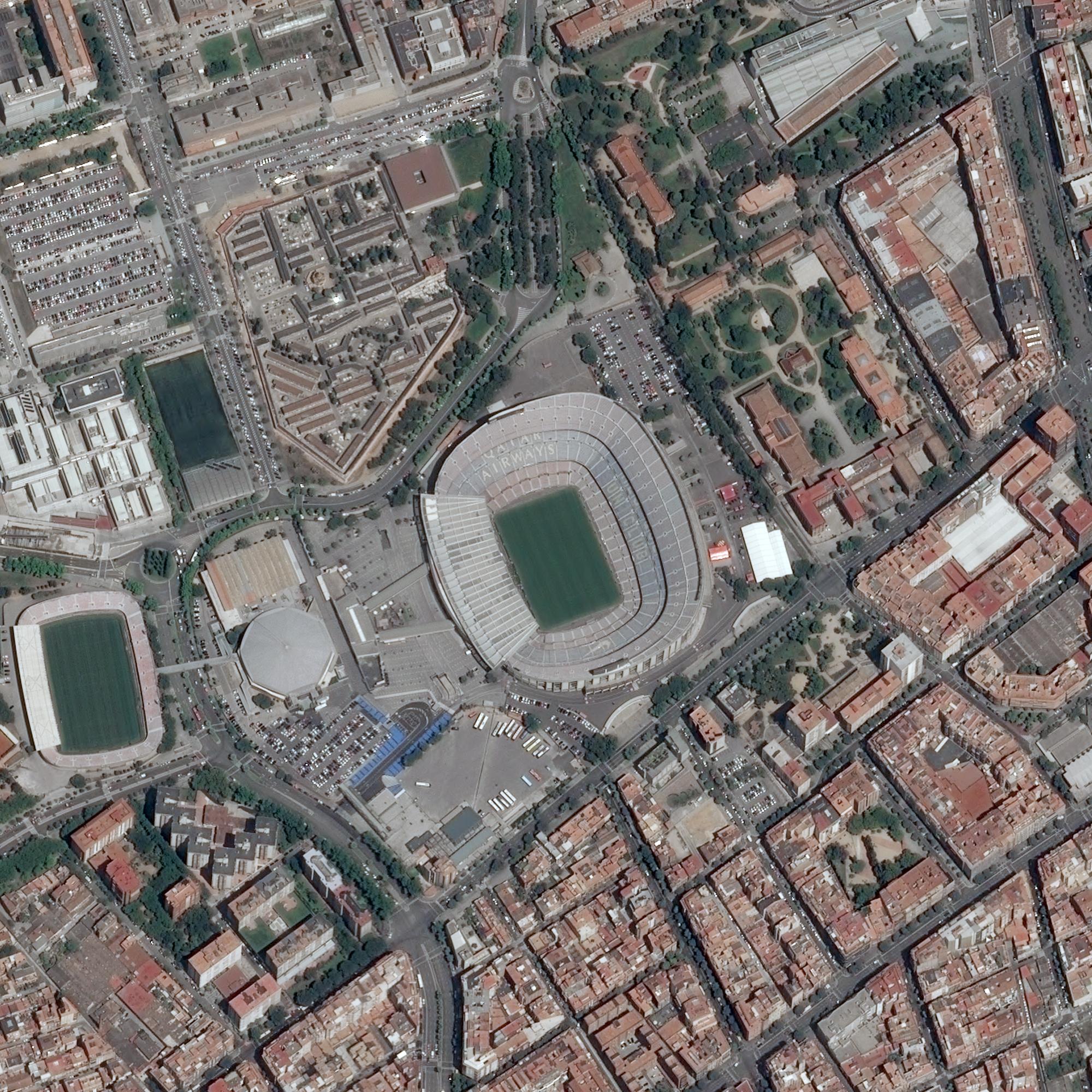 is_stade_barcelone2014.jpg