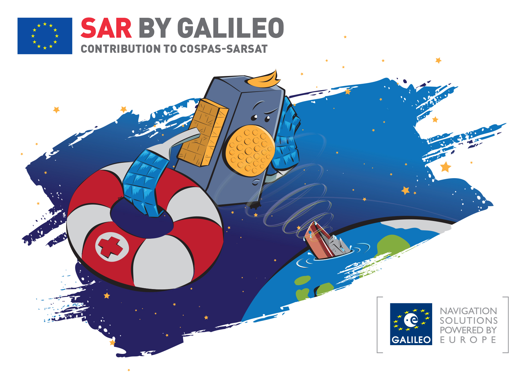 is_sar_galileo_ce_2.jpg