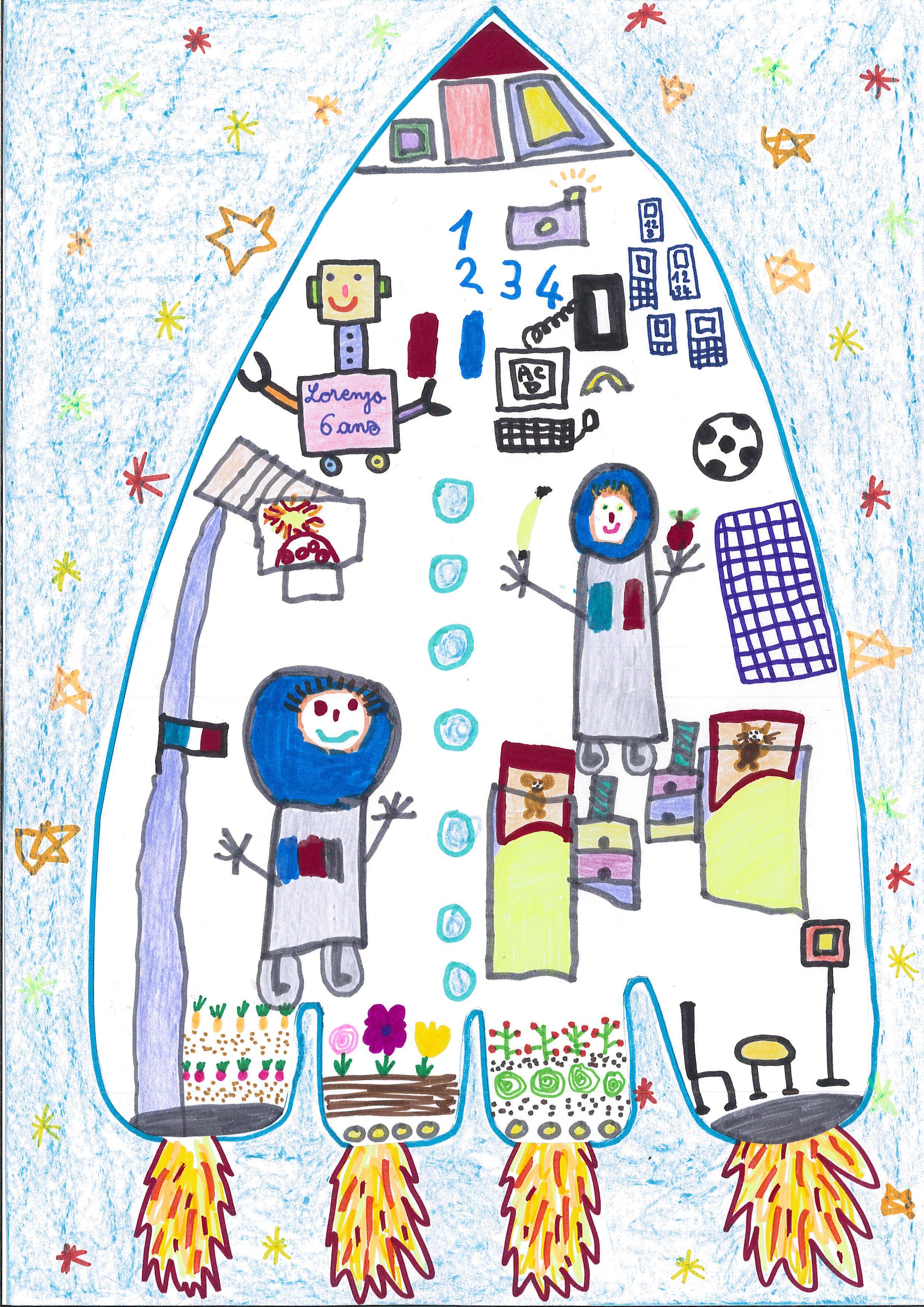 prx_imagine_ta_vie_dans_un_vaisseau_spatial_dessin_gagnant.jpg
