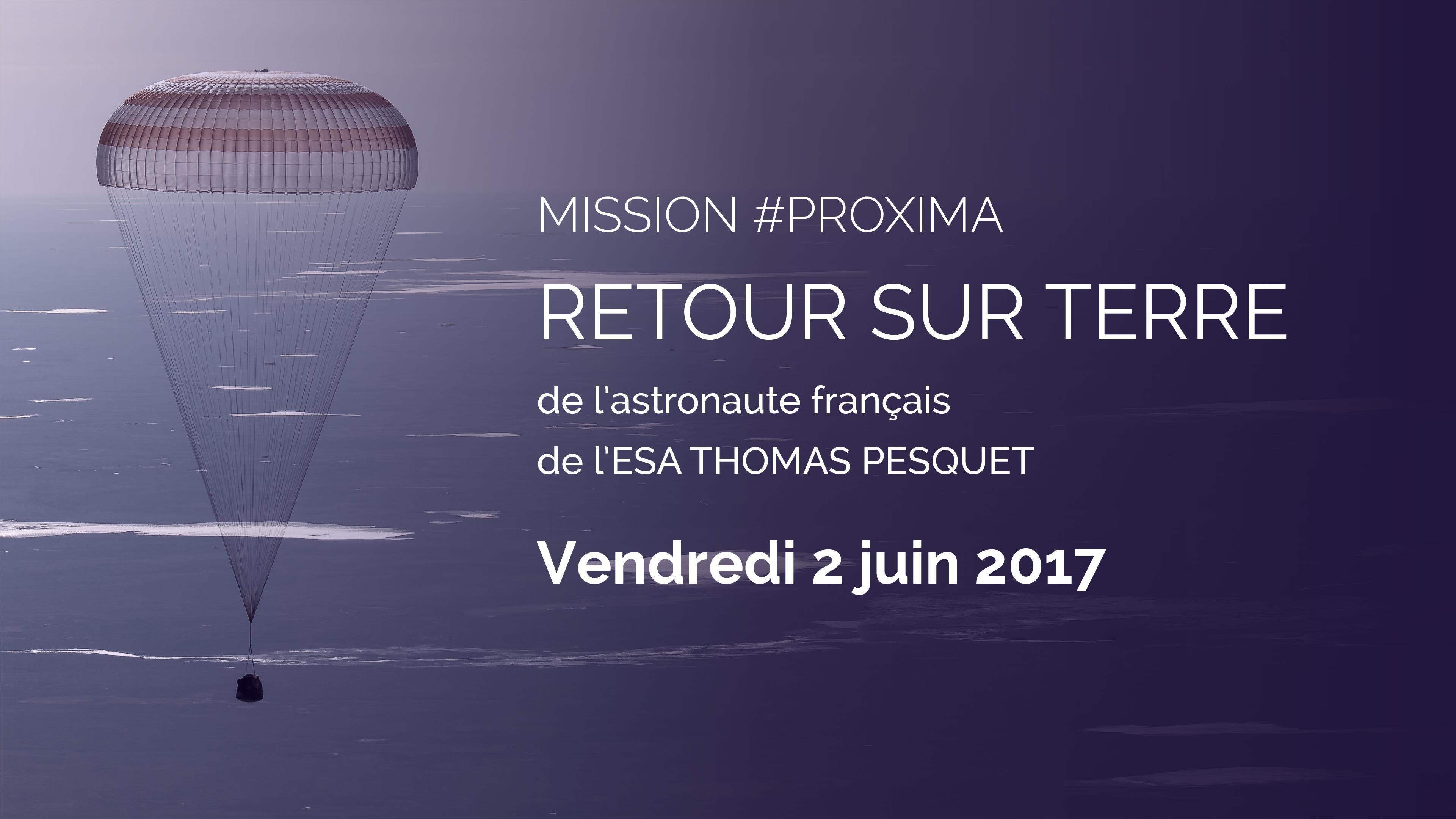 prx_retour_sur_terre_ecran.jpg