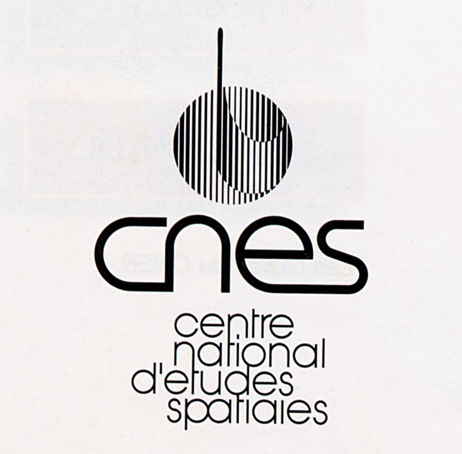is_logo_cnes_logo_3.jpg