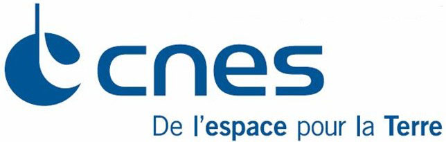 is_logo_cnes_logo_65.jpg