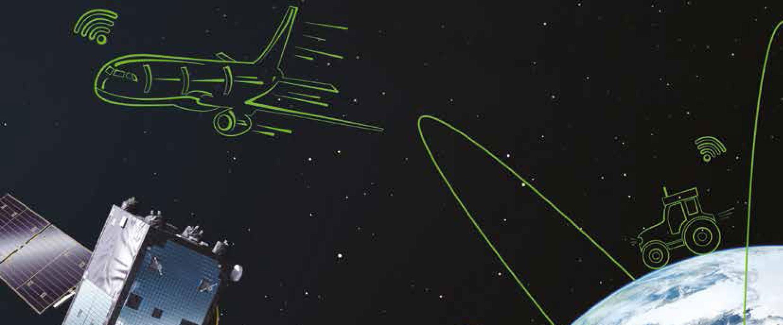 is-mardis-espace-19dec2017b_sls.jpg
