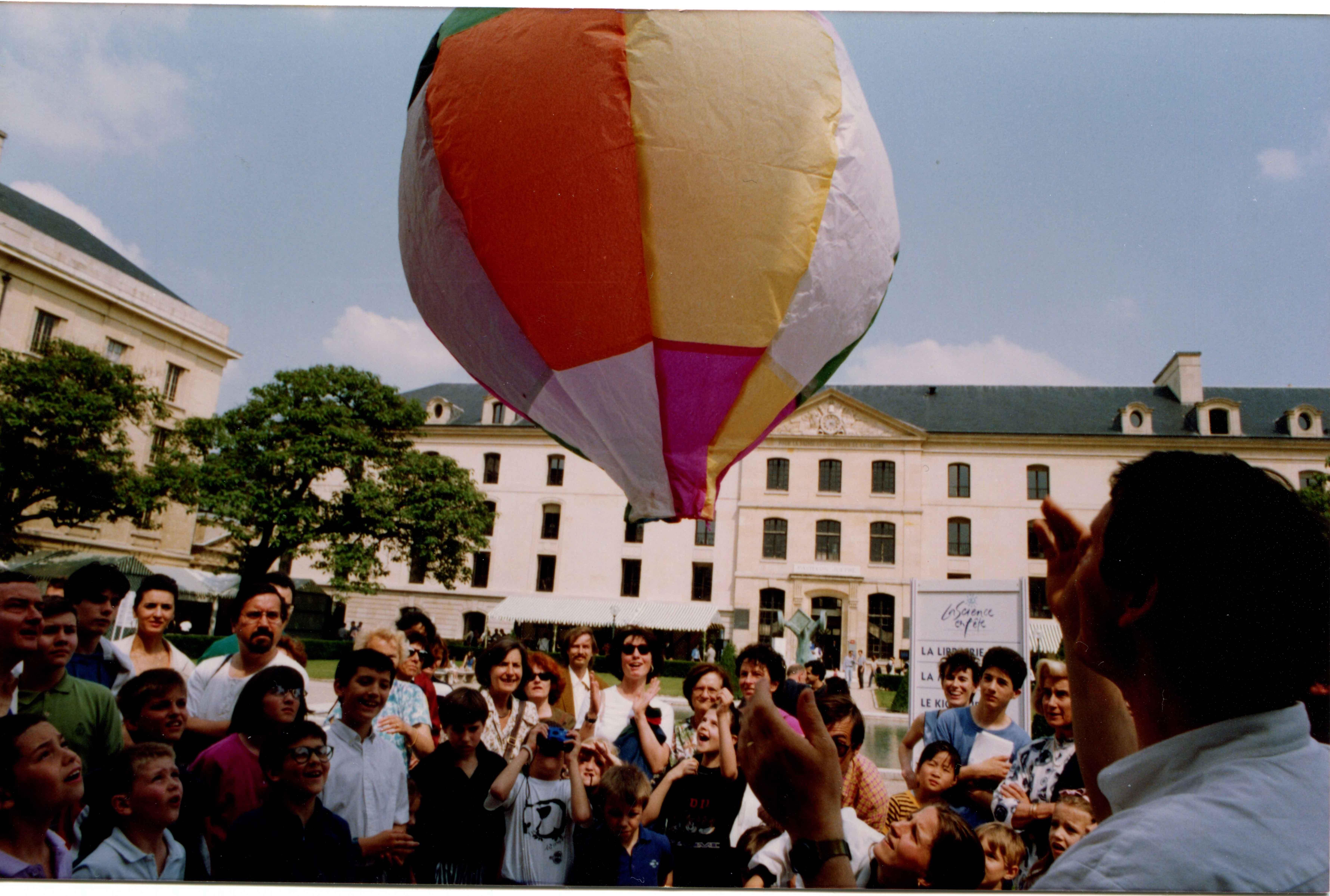 is_f4-05-fete-science-1992.jpg