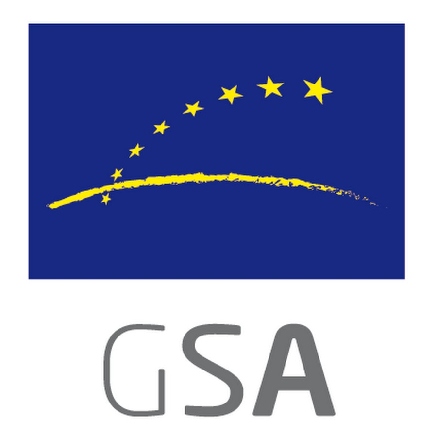 is_gsa-logo.jpg