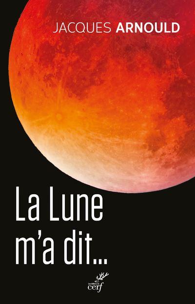 gp_la-lune-m-a-dit.jpg