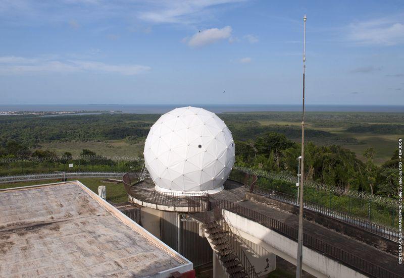 radars_800_x.jpg