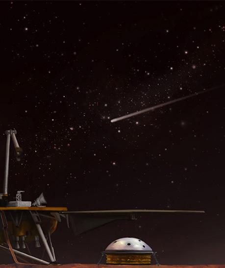 is_ipgp_seis_meteorite.jpg