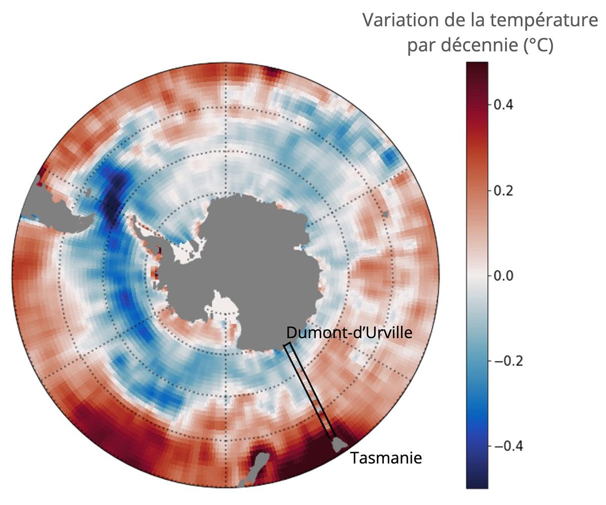 gp_antarctique_variation_temp_1997_2013.jpg
