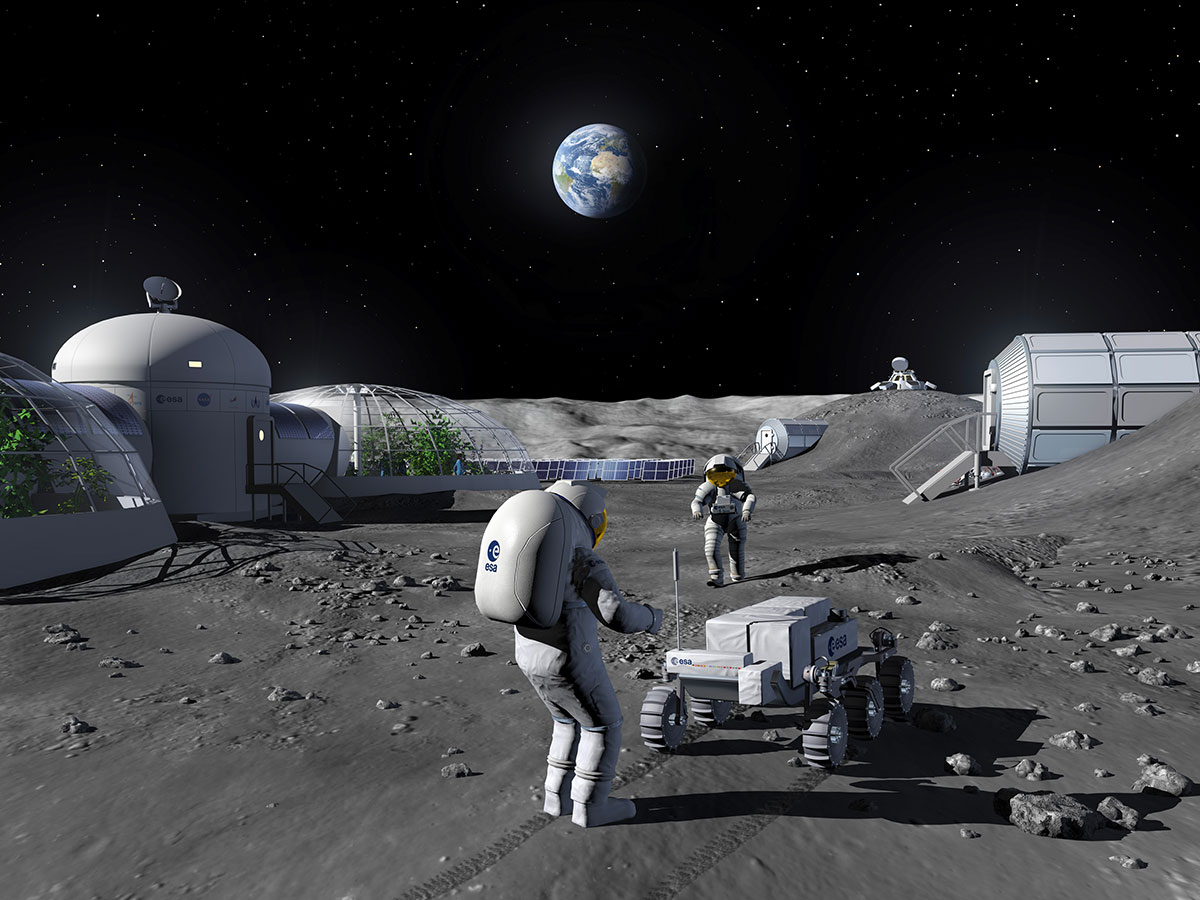 gp_artist_impression_of_prospection_activities_in_a_moon_base.jpg