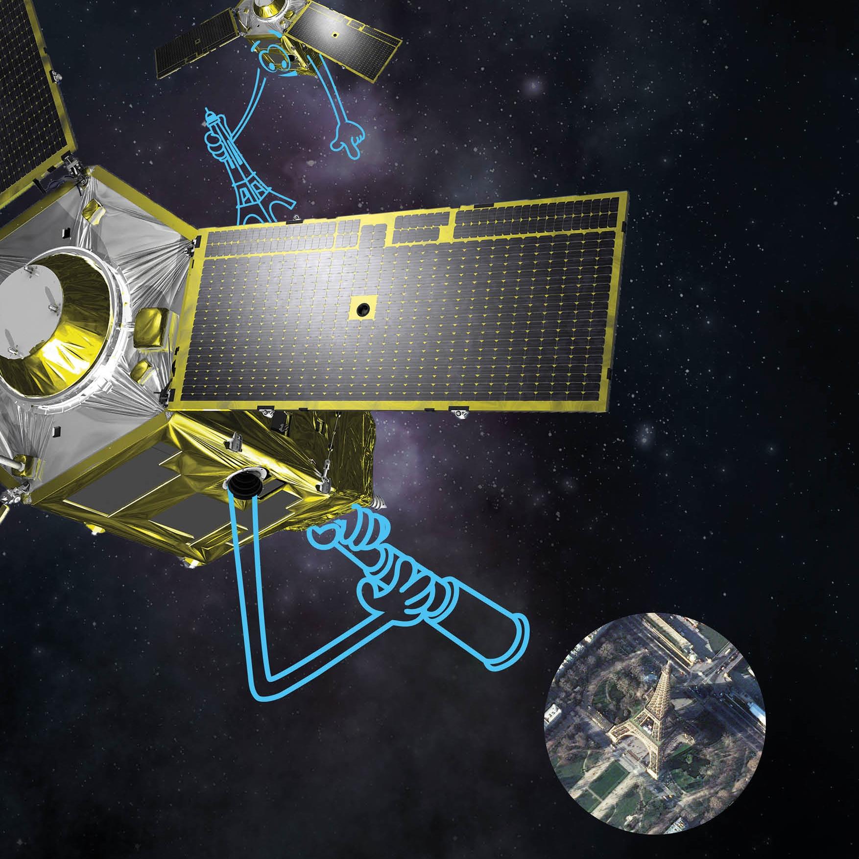is-mardis-espace-15mar2016.jpg