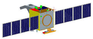 satellite2p.png