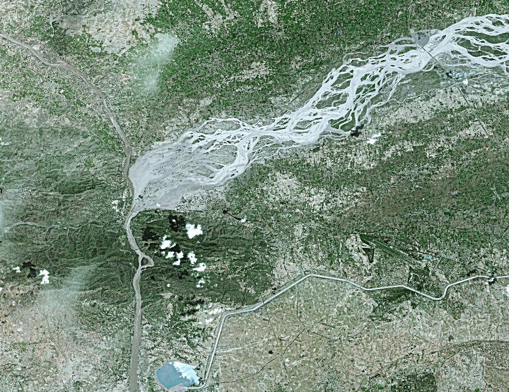 pakistan_inondation.jpg