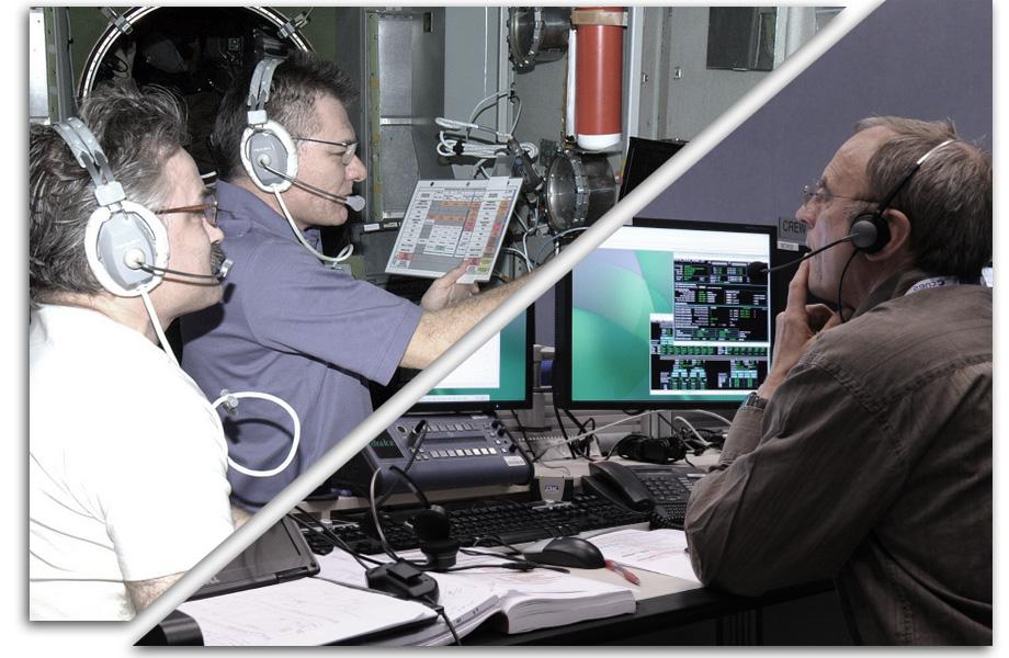 ISS_ATV.jpg