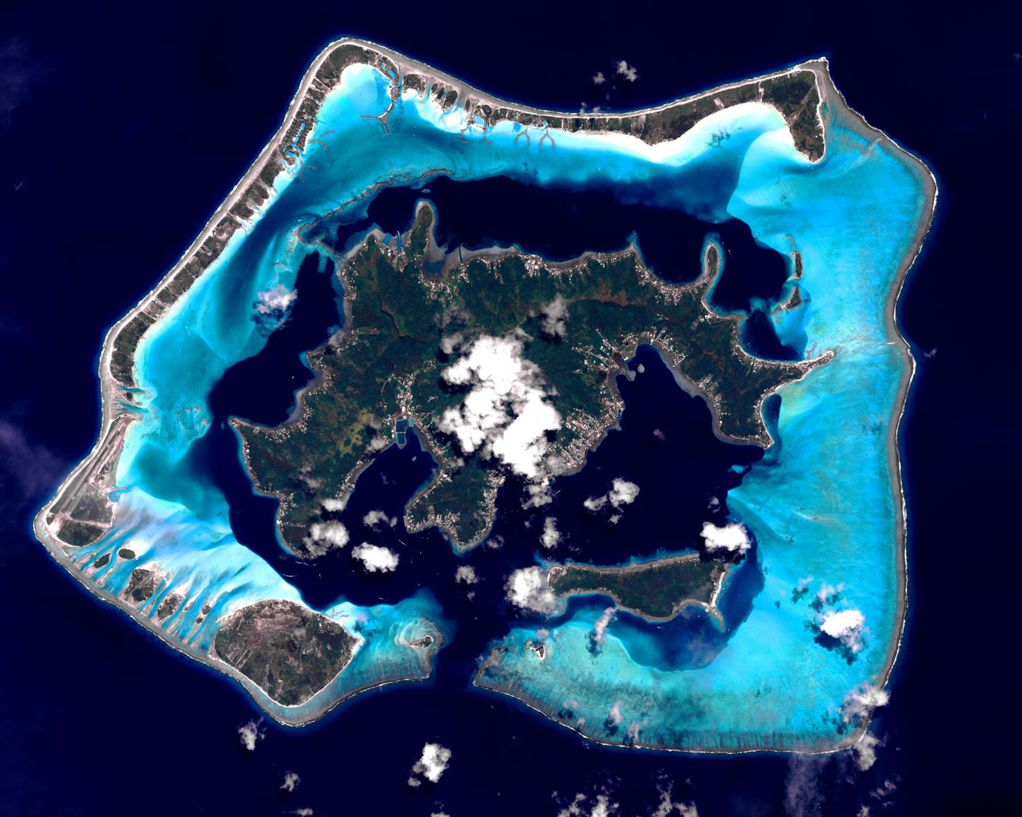 Bora-Bora_2012010-1.jpg
