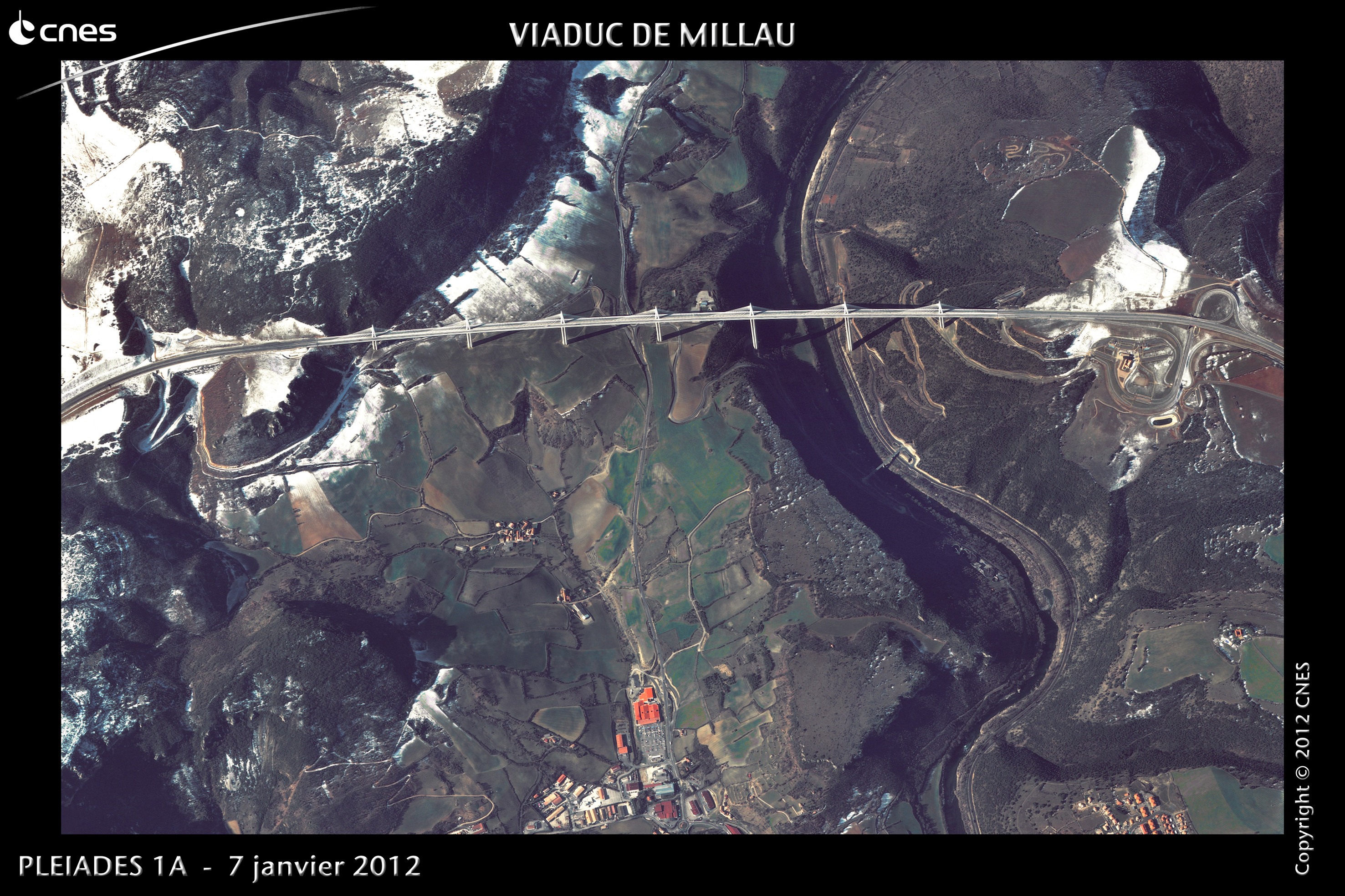 382-Poster_Viaduc_de_Millau-p.jpg