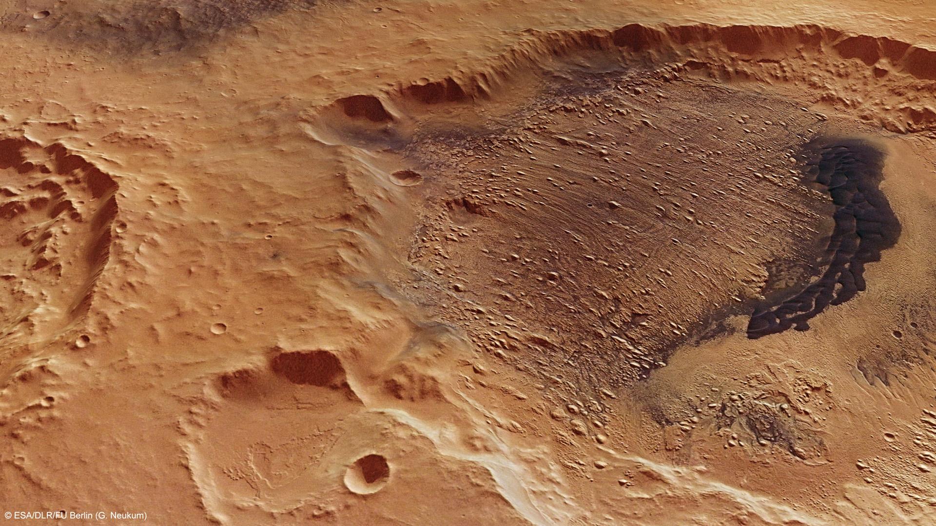 10468-3D-DanielsonCrater_H1.jpg