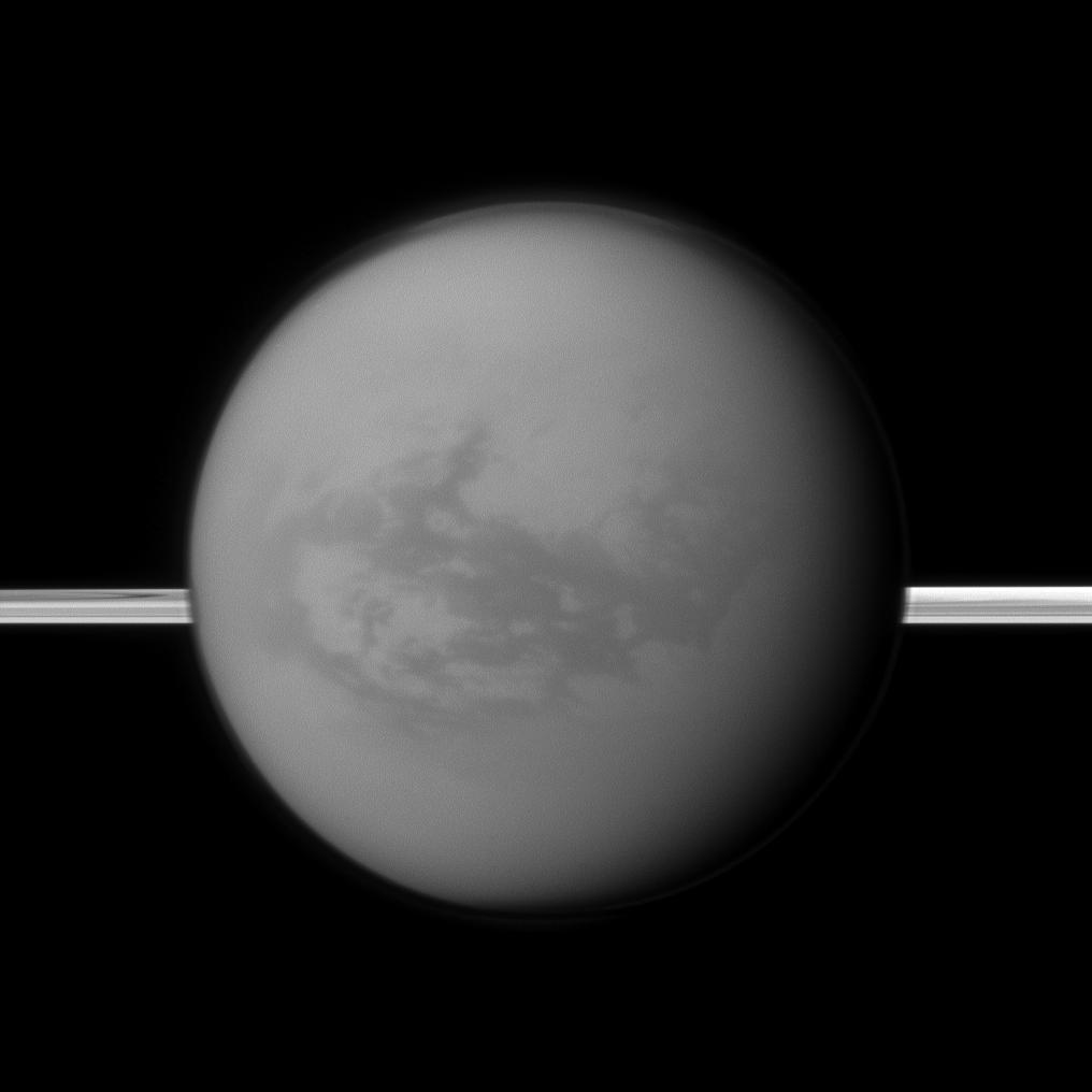 PIA14575_Lacs-Titan.jpg