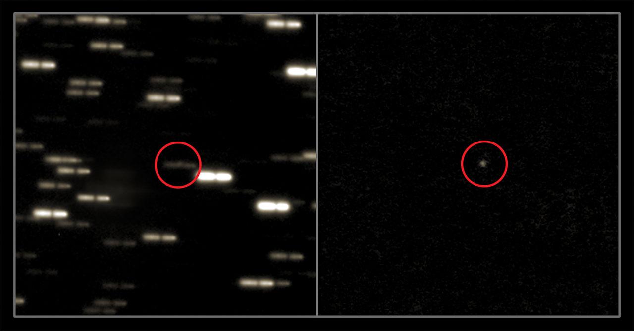 Comet_Churyumov_Gerasimenko_on_28_February_2014.jpg
