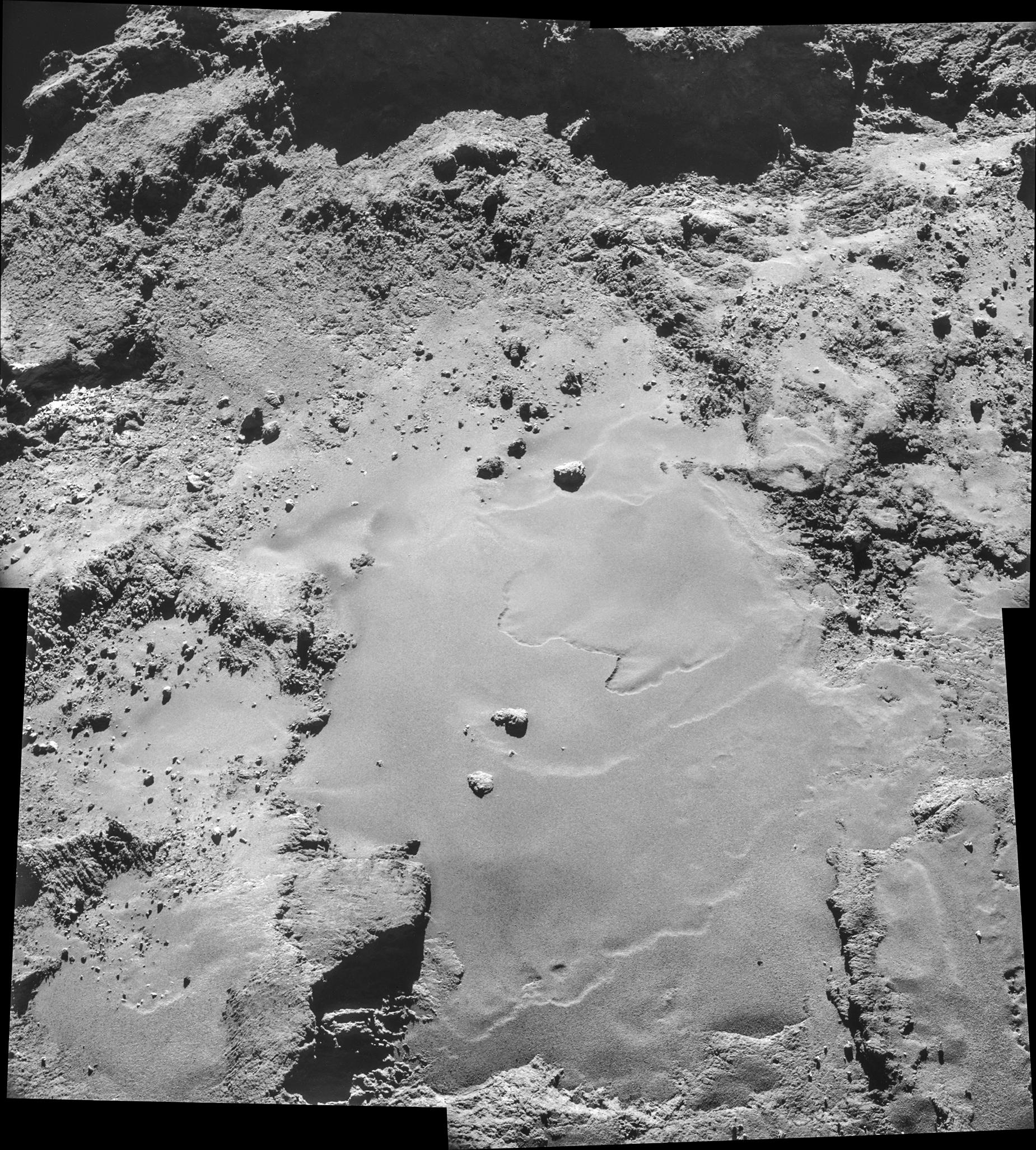 Comet_on_26_October_NavCam.jpg