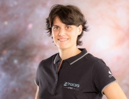 Lourdes Oro-Marot