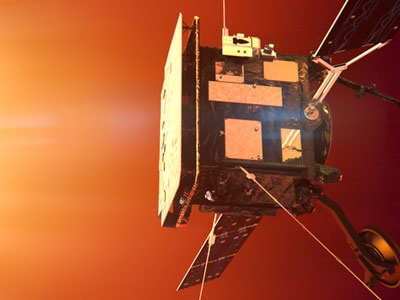 bpc_solar-orbiter.jpg