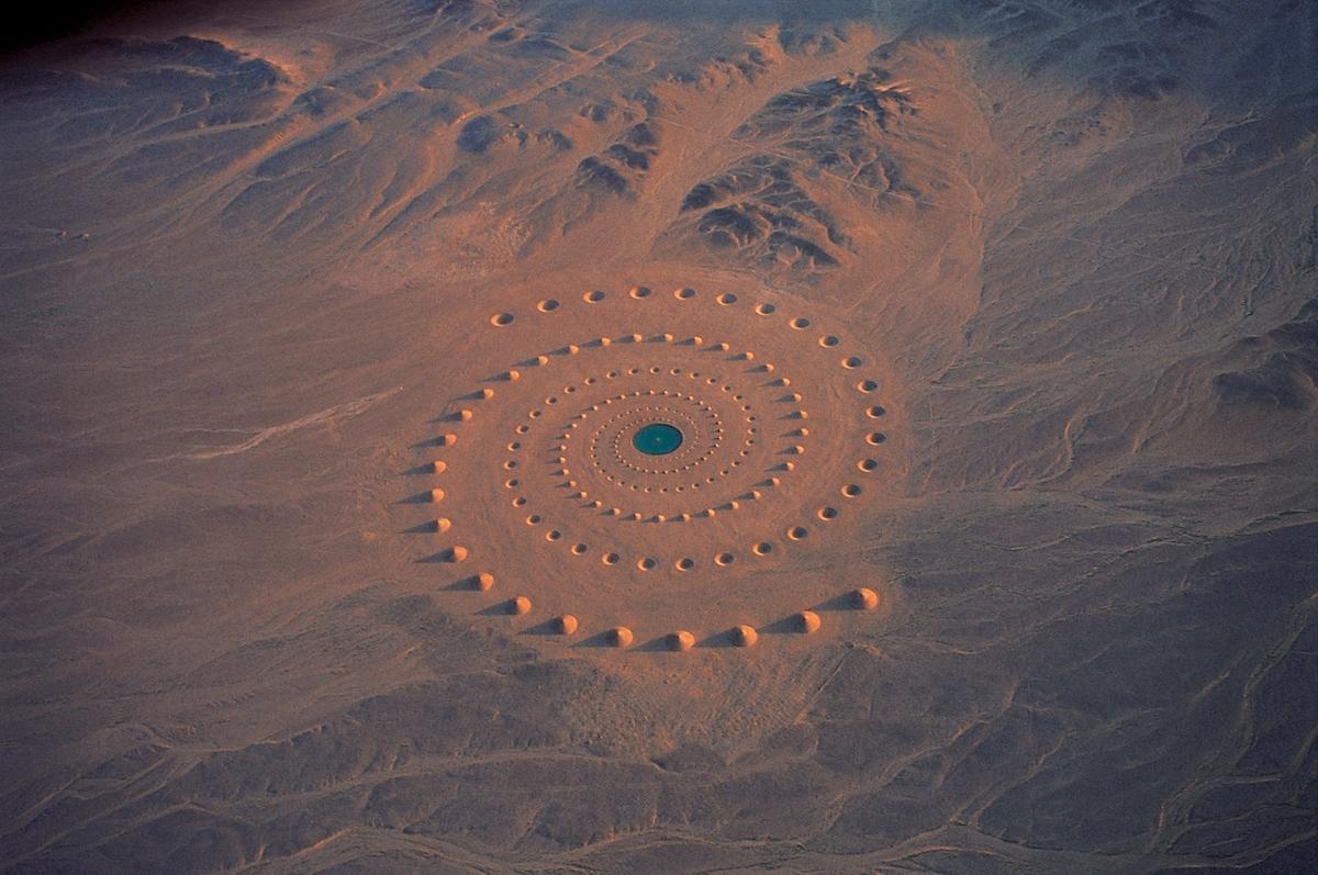 is_desert07.jpg