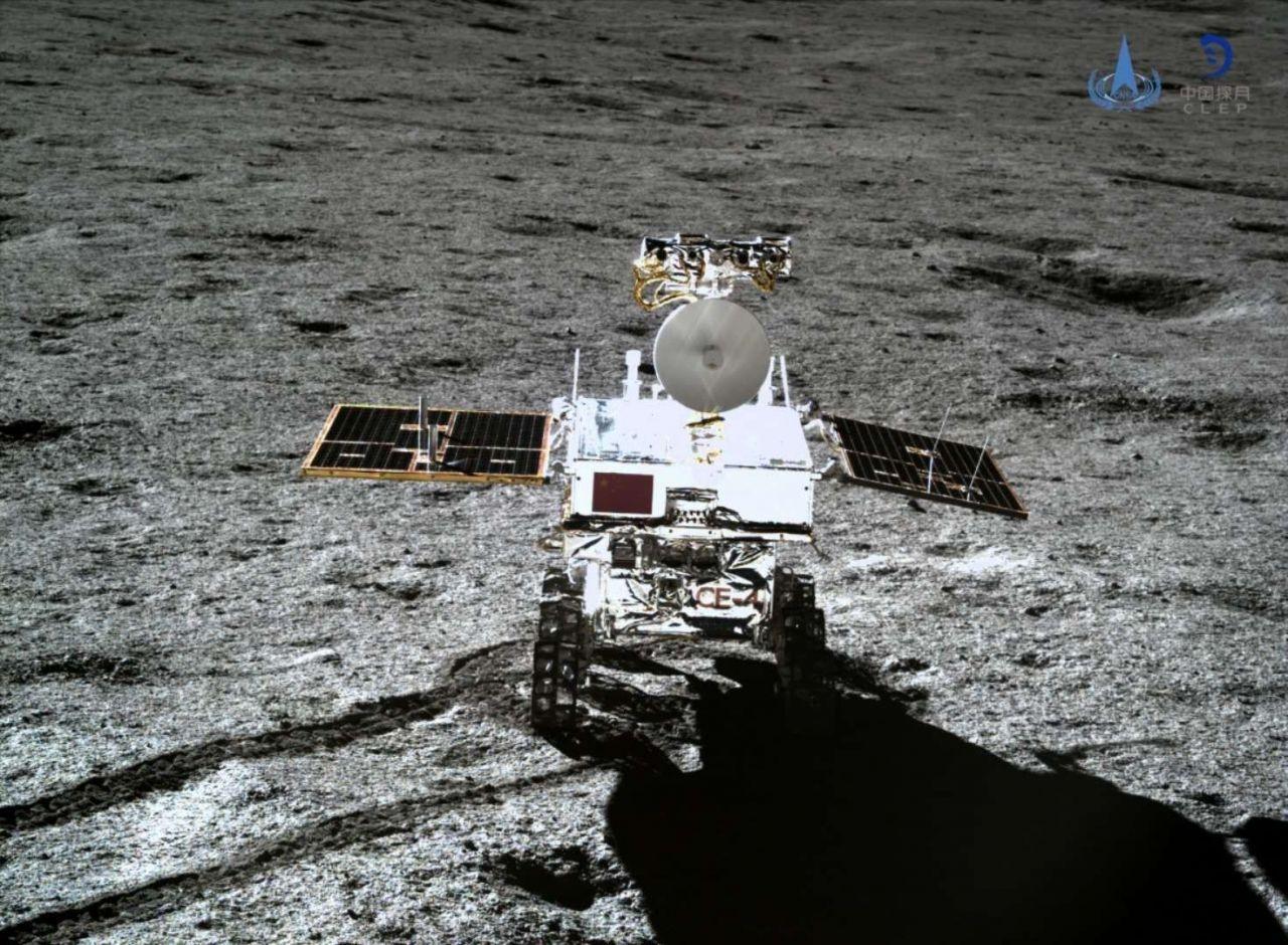 is_lander-snaps-yutu2-11jan2019.jpg