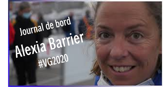 is_vignette-alexia-barrier-vg2020.png