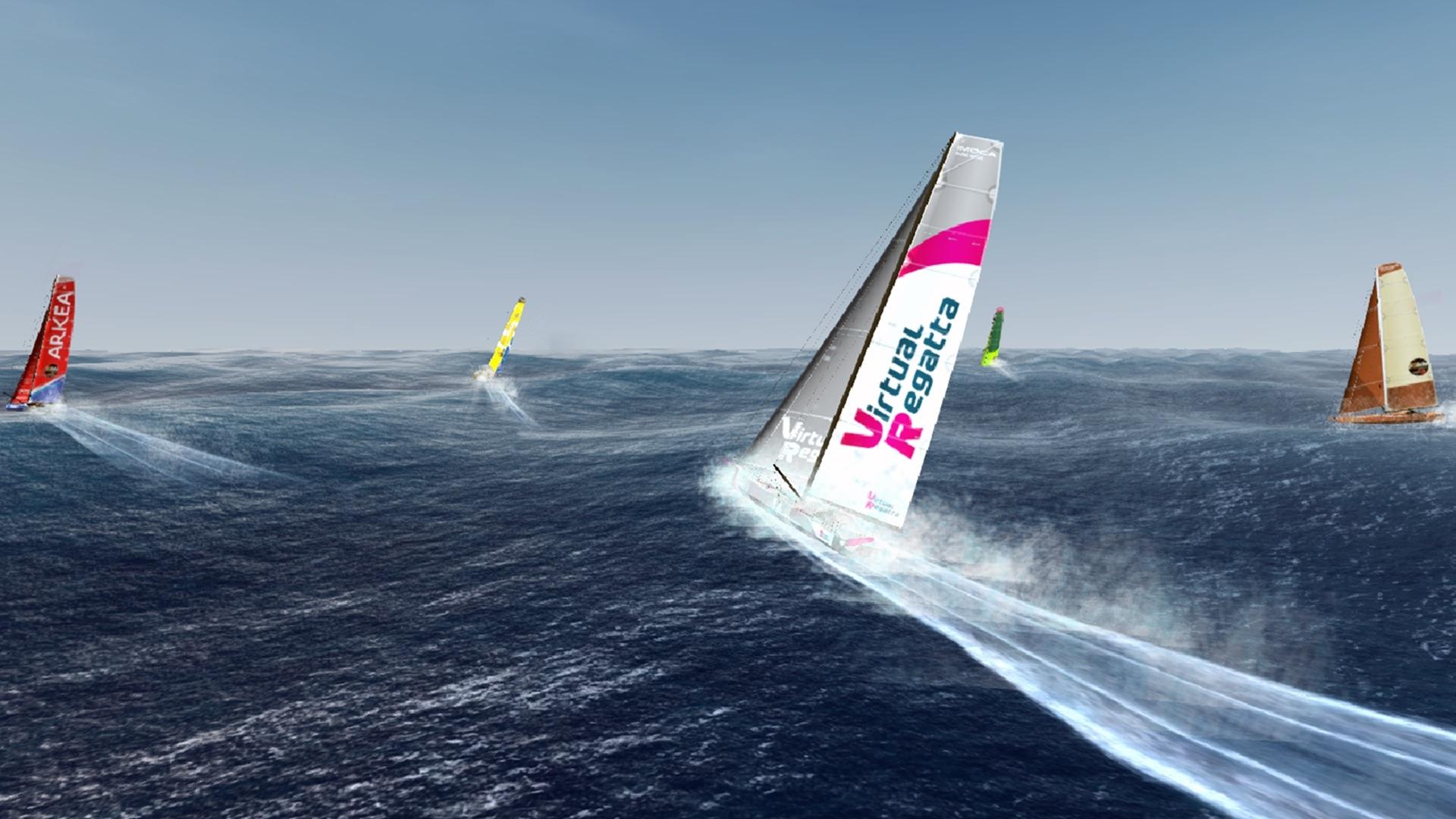 is_vendee-globe_virtual-regatta-3d.jpg
