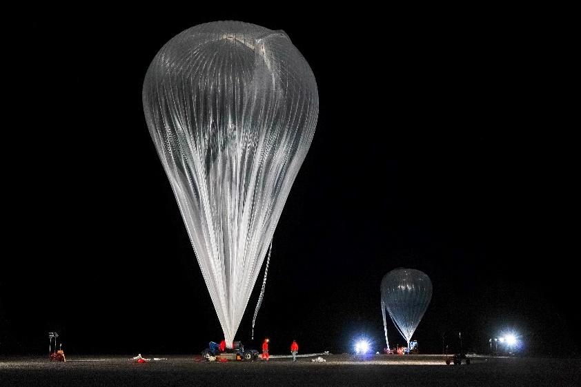 bpc_ballons_super_klimat_2021-ballon-principal-tenu-par-le-largueur-lacher-imminent.jpeg