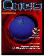 Cnes Magazine n°11
