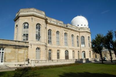 is_observatoire-de-paris.jpg