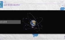 [Vidéo] Gaia : le challenge du big data