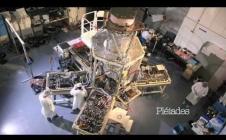Rosetta, 20 ans d'avance