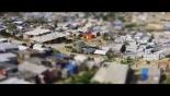 Solutions spatiales pour urgences locales