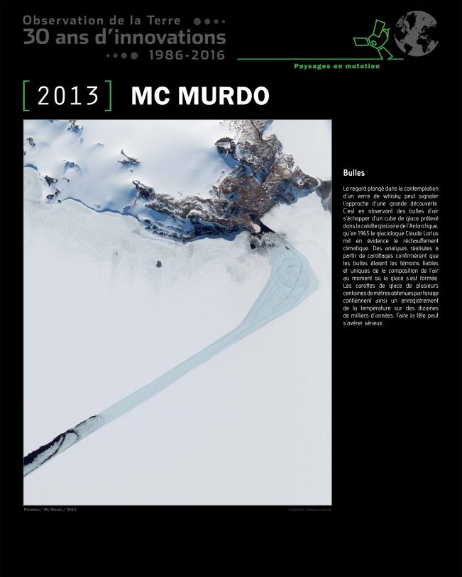 [2013] Mc Murdo
