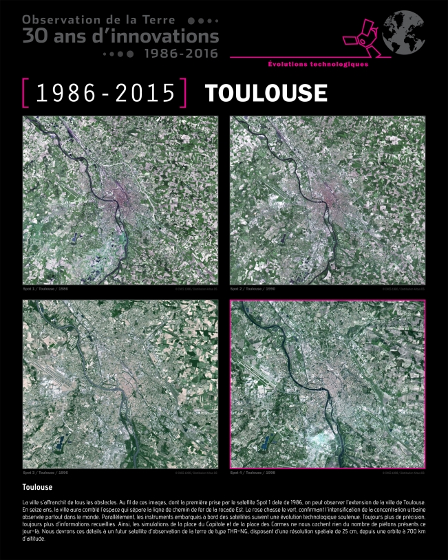 [1986-2015] Toulouse